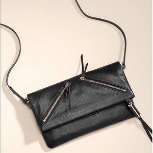 Stella and dot Covet Waverly bag